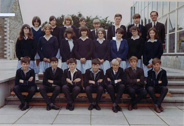 launceston-college-mr-tunbridges-class-in-1965-photo-courtesy-of-margaret-buckley