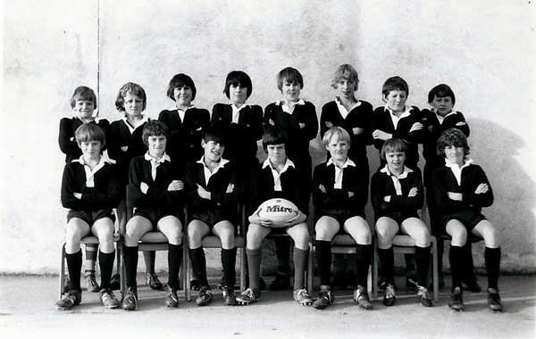 launceston-college-rugby-team-1978-79-photo-courtesy-of-gary-lashbrook
