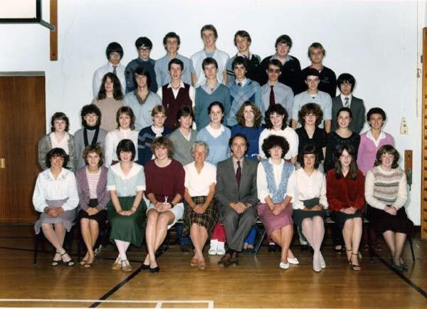 launceston-college-upper-sixth-1983-photo-courtesy-of-alasdair-gordon