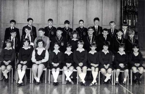 launceston-college-in-1967-68-photo-courtesy-of-karl-jane