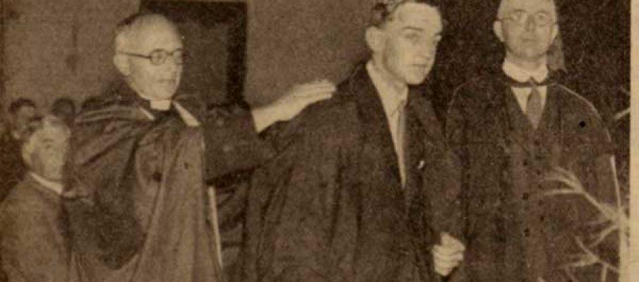 launceston-college-speech-day-october-1937