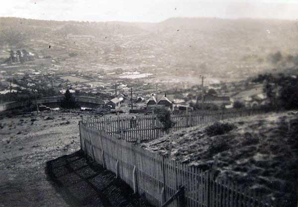 launceston-from-observation-tower-1939-tasmania
