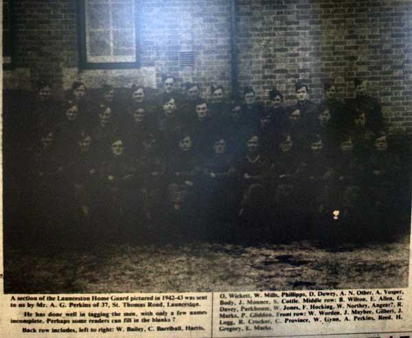launceston-homeguard-1942-43