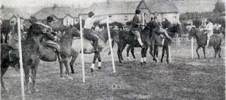 launceston-horse-show-1935