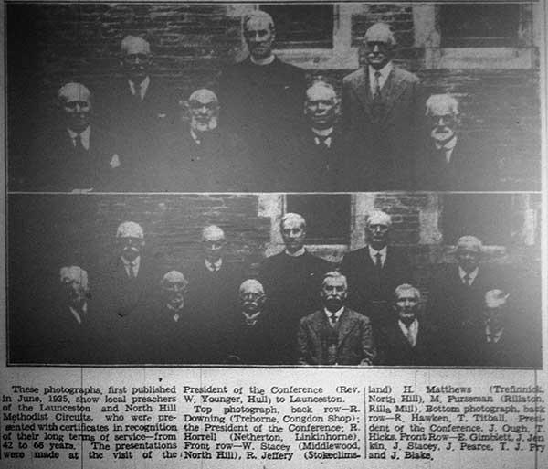 launceston-methodists-1935