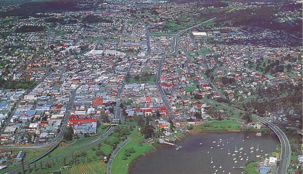 launceston-tasmania-1998-aerial