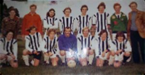 launceston-youth-football-side