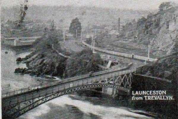 launceston-from-trevallyn-1900