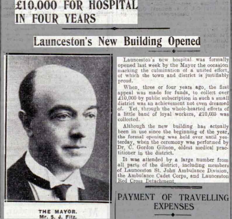 launcestons-new-hospital-opening