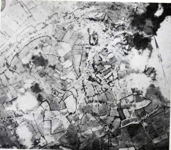 luftwaffe-map-of-launceston
