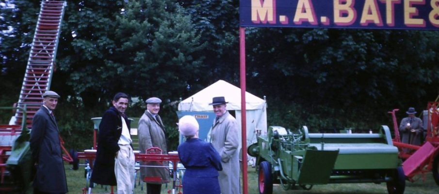 m-a-bate-stand-at-the-launceston-show-in-1962-photo-courtesy-of-chris-gynn