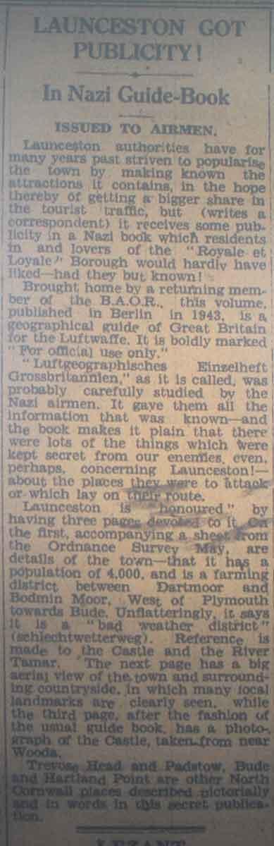 nazi-guide-book-article-from-the-cornish-and-devon-post
