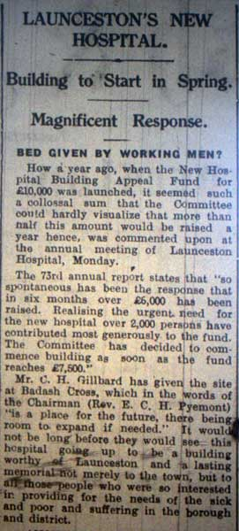 new-hospital-funds-article-for-february-22nd-1936