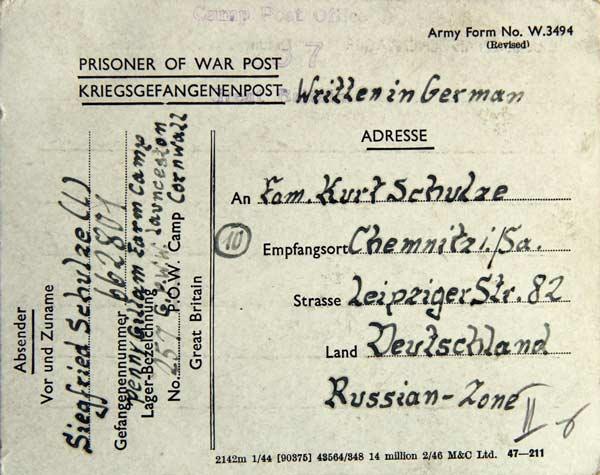 pow-kurt-schulze-letter-from-november-1946