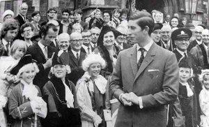 prince-charles-visit-in-1970