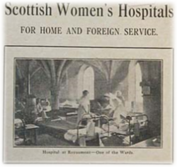 scottish-womens-hospitals