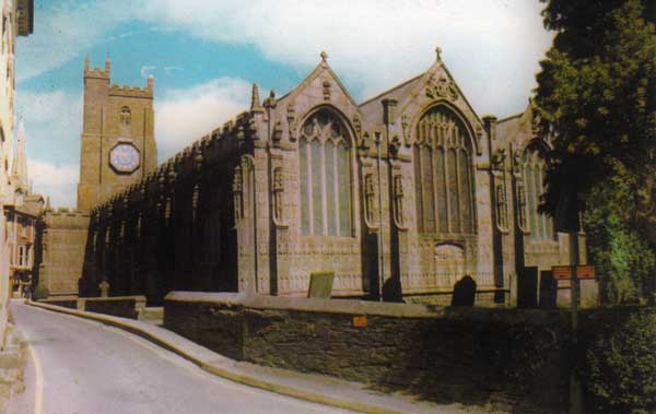 st-marys-in-the-late-1960s