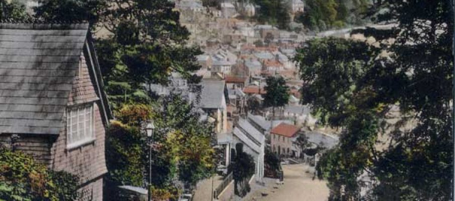 st-stephens-1921