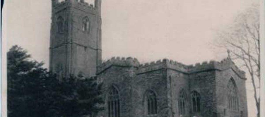 st-stephens-church