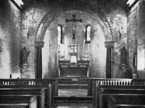 st-cuthbert-church-interior-c-1950s