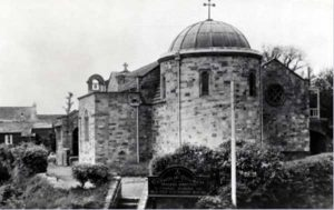 st-cuthbert-mayne-church-in-1930