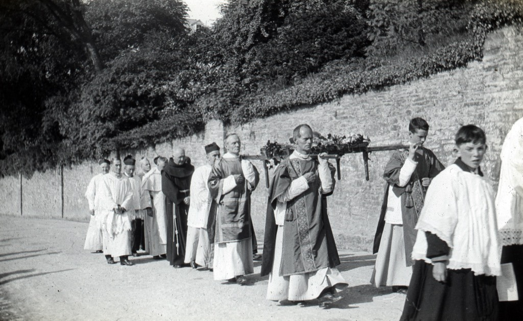 st-cuthbert-mayne-pilgrimage-procession-coming-up-st-thomas-road