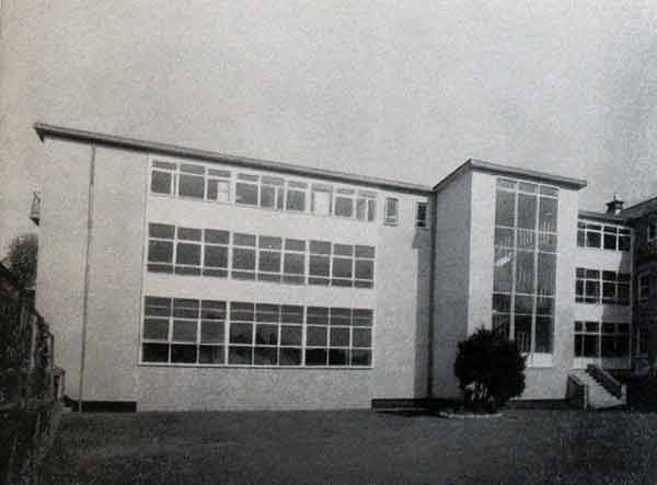 st-josephs-1960-extension