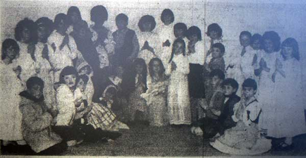 st-josephs-1967-nativity-playprince-of-peace