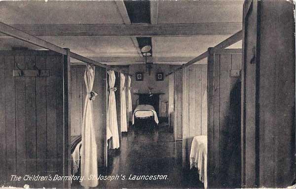 st-josephs-childrens-dormitory-c-1920