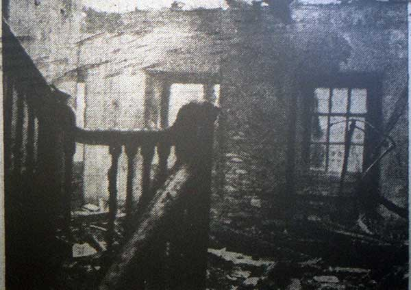 st-josephs-fire-in-1926-2