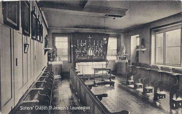 st-josephs-sisters-chapel-c-1920