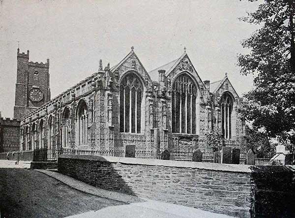 st-mary-magdalene-church-1920