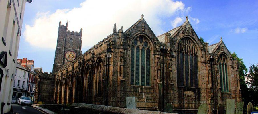 st-mary-magdalene-church-launceston