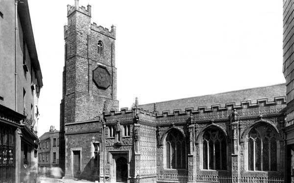 st-mary-magdalene-church-in-1890