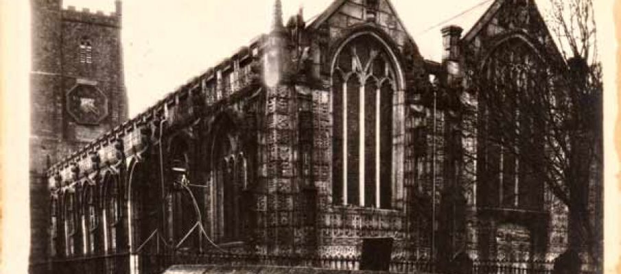 st-mary-magdalene-church-in-the-1920s-2