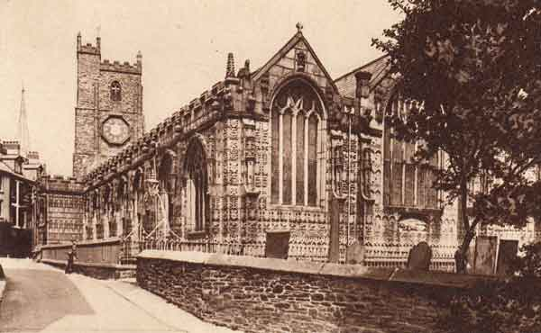 st-mary-magdalene-church-in-the-1920s