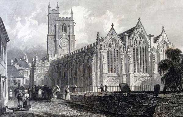 st-marys-church-1831