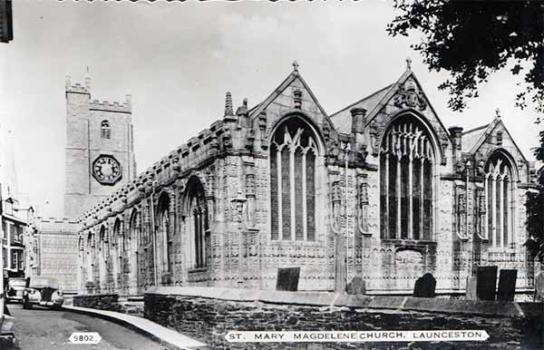 st-marys-church-1950s