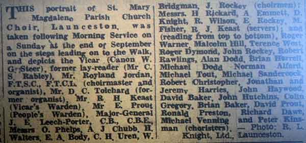 st-marys-church-choir-1956