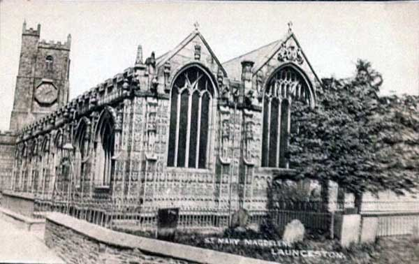 st-marys-church-c-1910-with-railings