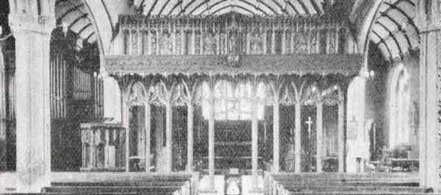 st-marys-church-interior-in-1928