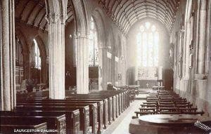 st-marys-church-interior-photo-courtesy-of-ray-boyd
