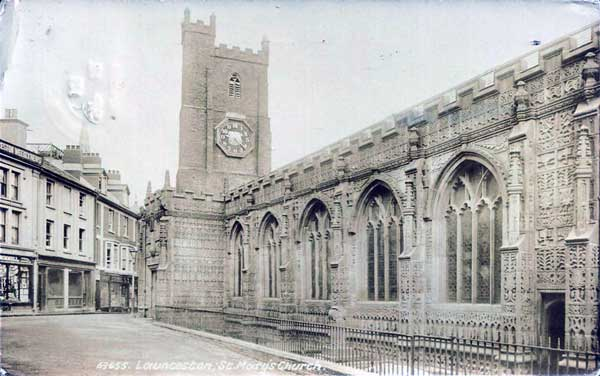 st-marys-church-photo-courtesy-of-ray-boyd