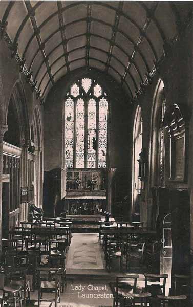 st-marys-lady-chapel