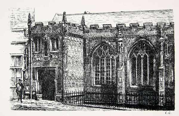 st-marys-line-drawing