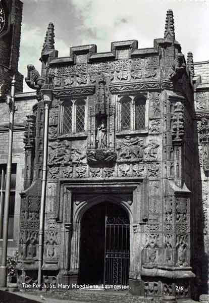 st-marys-south-porch-in-the-1960s