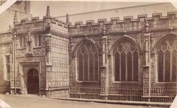 st-marys-southern-porch-c-1880