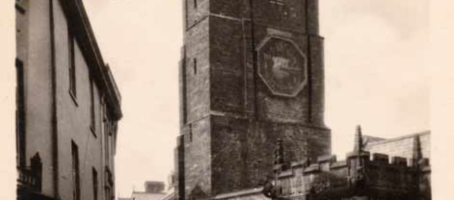st-marys-tower-in-the-1920s