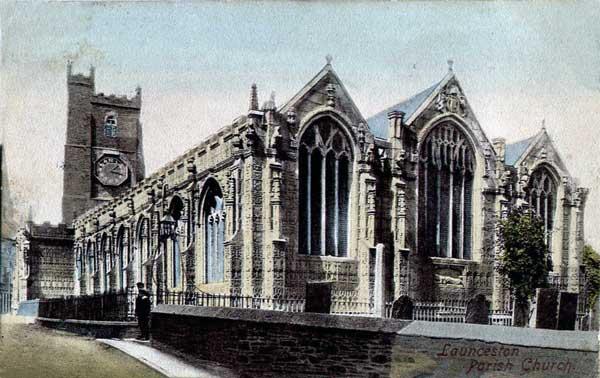 st-marys-in-1908
