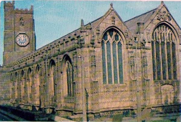 st-marys-in-the-mid-1970s